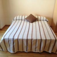 Hotel Pictures: SM Apartments, Lleida
