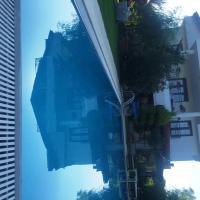 Villa Ozlem