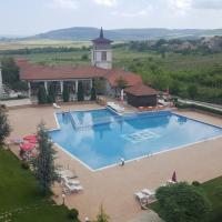 Hotel Pictures: Harmony Hills Studio Kolevi, Rogachevo