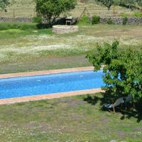 Fotos del hotel: Agua Antigua Casa Rural, Gargüera