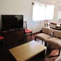 Hotel Pictures: Apartment Paso de los Andes, Mendoza