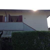 Casa Mibe