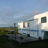 Hotel Pictures: Mobil home, Shippagan