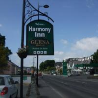 Fotos do Hotel: Harmony Inn - Glena House, Killarney