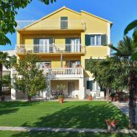 Hotellbilder: Villa Slavica, Vodice