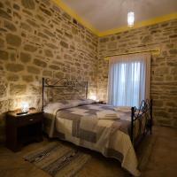 One-Bedroom Apartment with Balcony - Corte