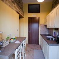 Deluxe One-Bedroom Apartment - Eremo