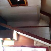 Hotel Pictures: Chatová osada Lemberk, Branžež