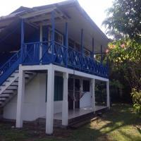 Hotel Pictures: Cahuita Horizonte, Cahuita