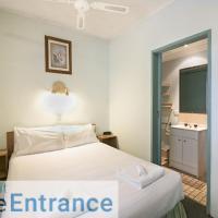 Hotel Pictures: Allamanda retreat 25, Long Jetty