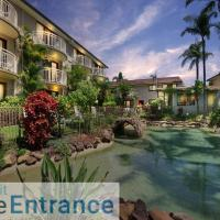 Hotel Pictures: Allamanda Retreat 27, Long Jetty