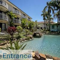 Hotel Pictures: Allamanda Retreat 39, Long Jetty
