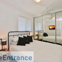 Hotel Pictures: Allamanda Retreat 42, Long Jetty