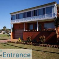 Hotel Pictures: Bungary House, Bungaree Norah