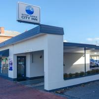 Hotel Pictures: Victor Harbor City Inn, Victor Harbor