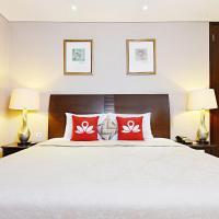 Hotel Pictures: ZEN Rooms Dago, Bandung