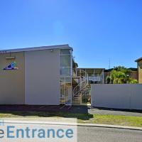 Hotel Pictures: The Sands Apartments The Entrance, Budgewoi