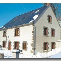 Hotel Pictures: Résidence Le Clos, Besse-et-Saint-Anastaise