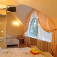 Superior  Wide Double  or Twin Room