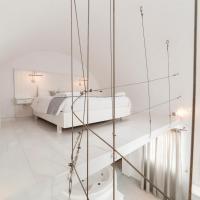 Artemis Suite