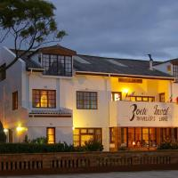 Hotellbilder: Zoete Inval Traveller's Lodge, Hermanus