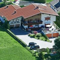 Hotel Pictures: Mimi, Sankt Gallenkirch