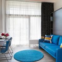 Hotel Pictures: Living Suites, Nærum