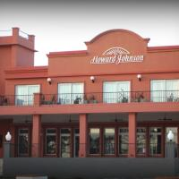 Hotel Pictures: Howard Johnson Chascomus, Chascomús