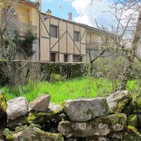 Hotel Pictures: SueñoRural, San Miguel de Valero