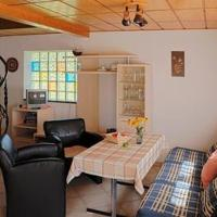 Hotel Pictures: Vacation Home in Steinach (# 2138), Steinach