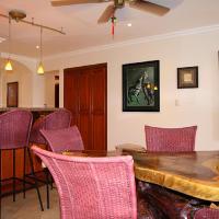 Hotel Pictures: Ocean View I, Playa Flamingo