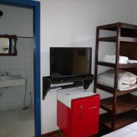 Hotel Pictures: Pousada Ora Pro Nobis, Catas Altas