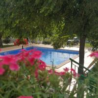 Hotel Pictures: Amicus ApartHotel, Mostar