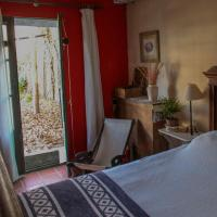 Hotel Pictures: El Puesto, San Antonio de Areco