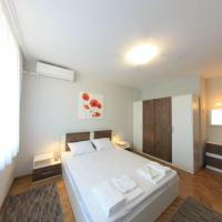 Fotos del hotel: Lazur Apartment Romato, Burgas