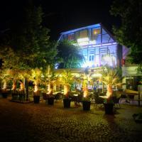 Hotelbilleder: Hotel Zum Weißen Roß, Winsen