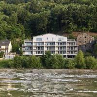 Hotel Pictures: Alte Brauerei, Bernkastel-Kues