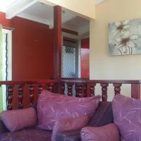 Фотографии отеля: Prestige Apartments - Solomon Islands, Хониара