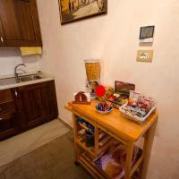 Studio - Vico Giacoia, 1