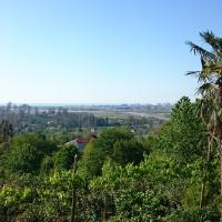 Φωτογραφίες: Guest house Charnali, Gonio