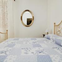 Nettuno Apartment
