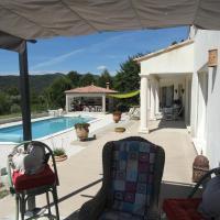 Hotel Pictures: La Candelone, Brignoles