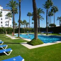 Hotel Pictures: Marina Real 2164, Manilva