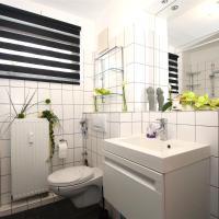Hotel Pictures: 5954 Privatapartment WiFi Sticksfeld, Hannover