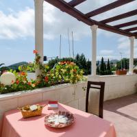 Hotellikuvia: Apartments Mamma Mia, Mlini