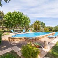 Hotel Pictures: Son Fullos, Santa Margalida