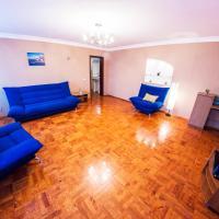 Фотографии отеля: Home Apartments on prospekte Octabrya, Уфа