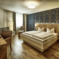 Hotelbilleder: Das Prinzregent, Edenkoben