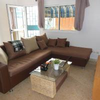 Hotel Pictures: Cosy Home, Abidjan