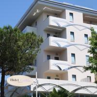 Hotelbilder: Hotel Caribia Pinarella, Cervia
